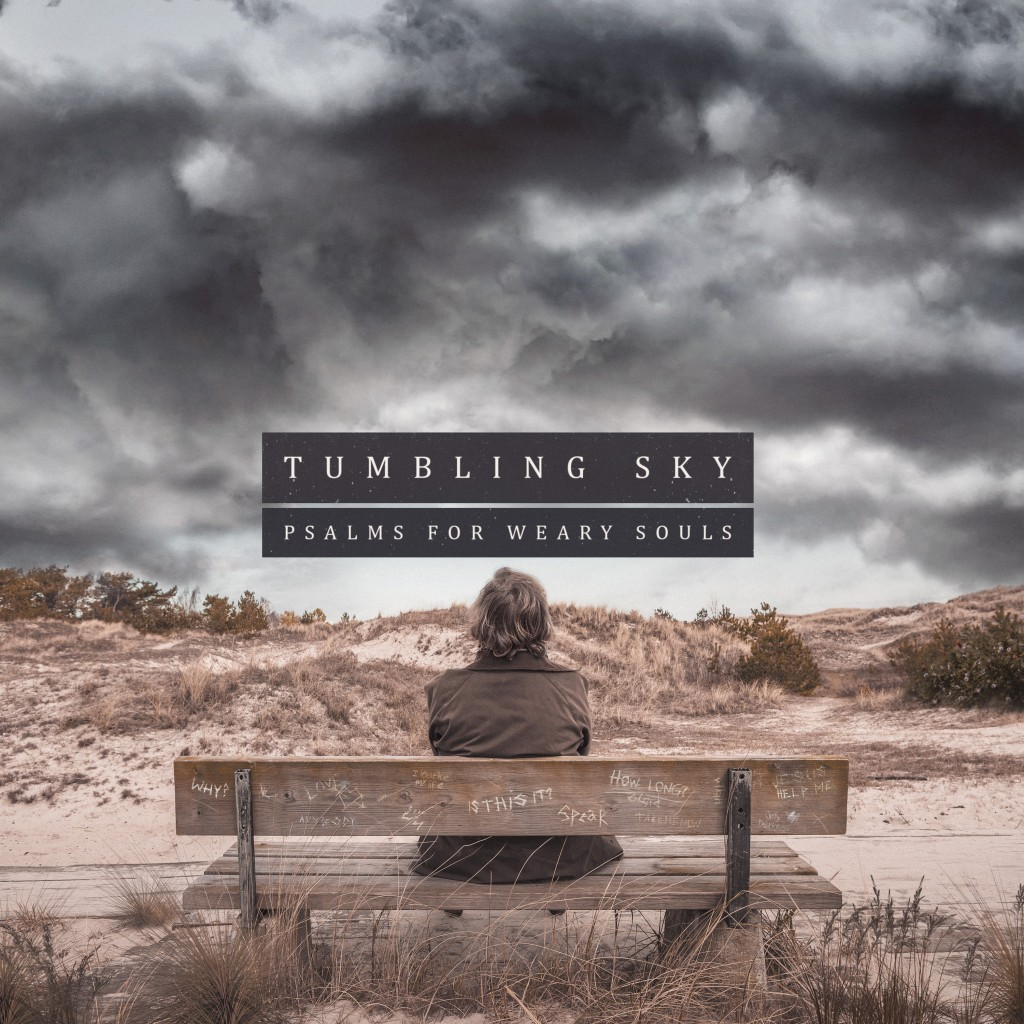 TUMBLING_SKY_COVER_ART